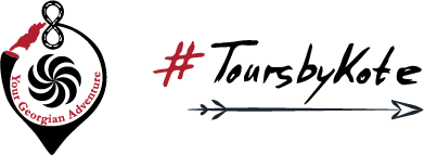 Tours by Kote